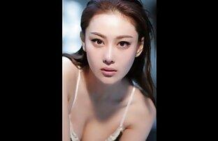 Vruća djevojka je najljepša i najpoznatija Azija 2014