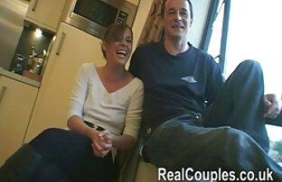 Pogledajte ovaj par kako priča kako su se upoznali i snimite ih